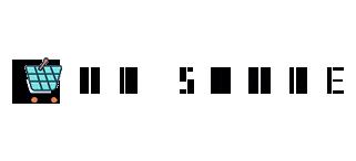 優爾網路開店平台-版型1